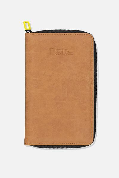 a450ed492 Passport Wallets   Travel Organisers