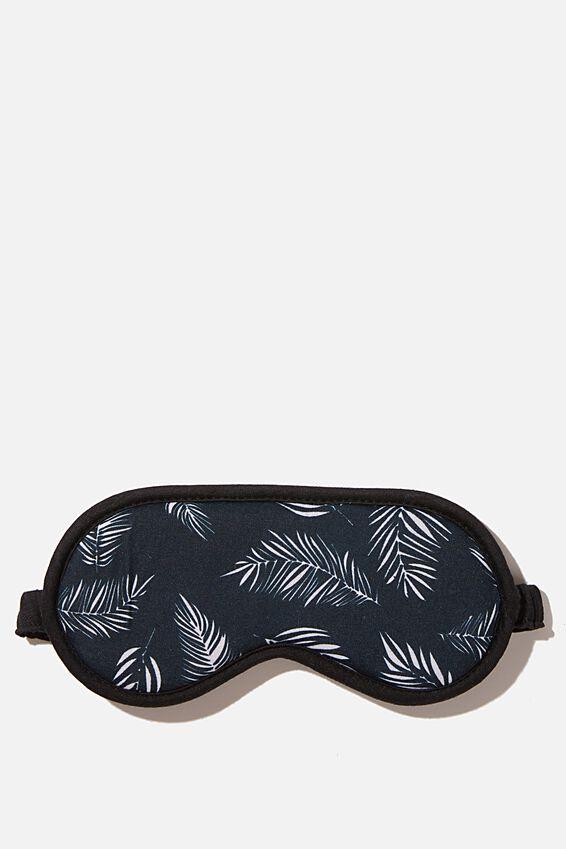 Premium Sleep Eye Mask, FERNERY