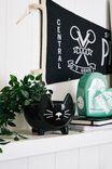 BLACK CAT 2.0