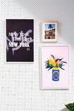 Wish You Were Here Wall Art Bundle, Wish You Were Here Wall Art Bundle