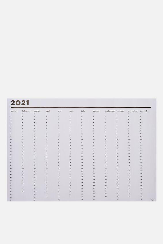 2021 Make Your Mark Bundle, Back to Work Bundle 2