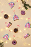 Sweet AF Christmas Bundle,