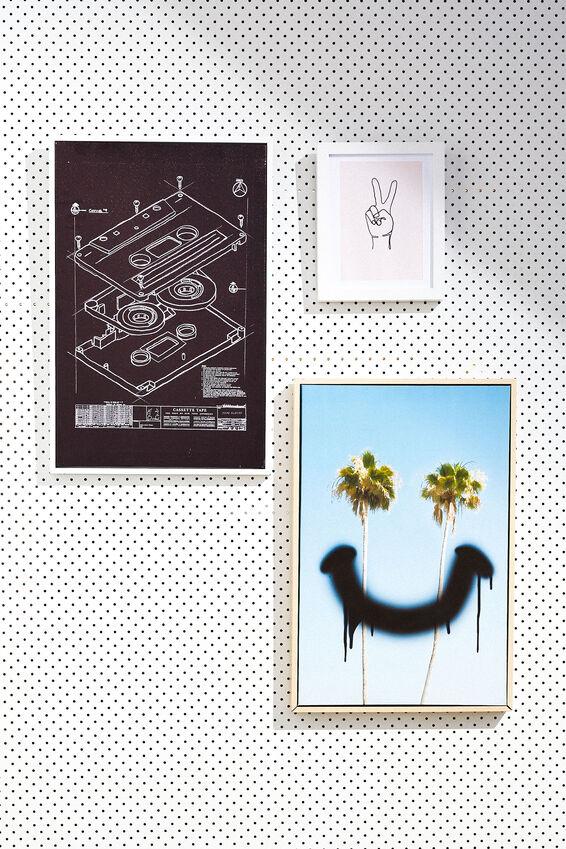 90's Vibe Wall Art Bundle, 90's Vibe Wall Art Bundle