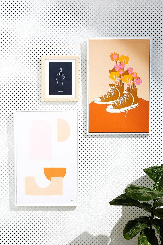Teen Spirit Wall Art Bundle, Teen Spirit Wall Art Bundle