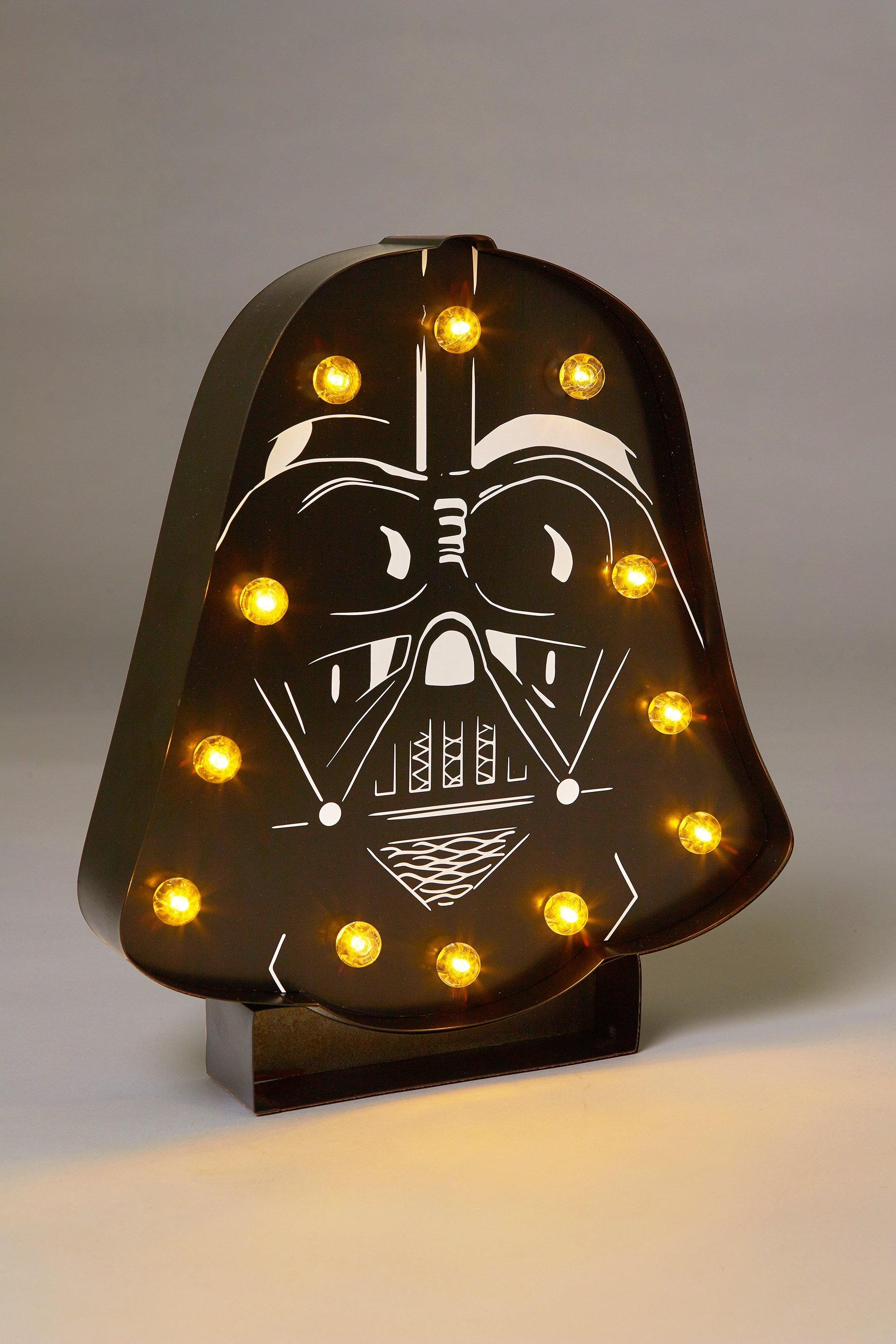 marquee lighting. Large Marquee Light, LCN DARTH VADER Lighting R